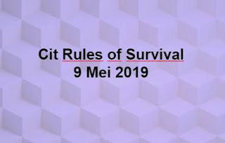 9 Mei 2019 - TSP 3.0 Cheats RØS TELEPORT KILL, BOMB Tele, UnderGround MAP, Aimbot, Wallhack, Speed, Fast FARASUTE, ETC!
