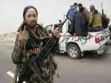 FIRST POST - AUGUST 18, 2012 - LIBYAN ACTS OF WAR AGAINST SYRIA ABETTED BY ISLAMIST ERDOGHAN 2