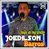 Joedilson Barros - Chega de Ingratidão