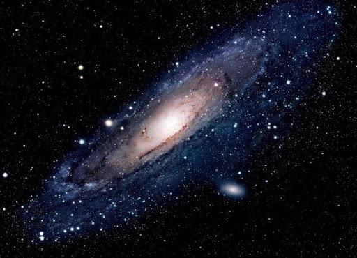 hoyennoticia.com, Minciencias radicó en el Senado proyecto para exploración del espacio ultraterrestre