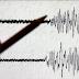 Novi zemljotres kod Lukavca