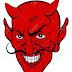 * El diablo en pañales