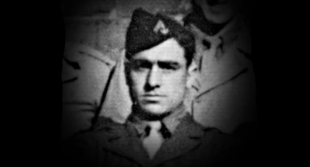 """Luis Royo Ibañez """"Escudero"""""""