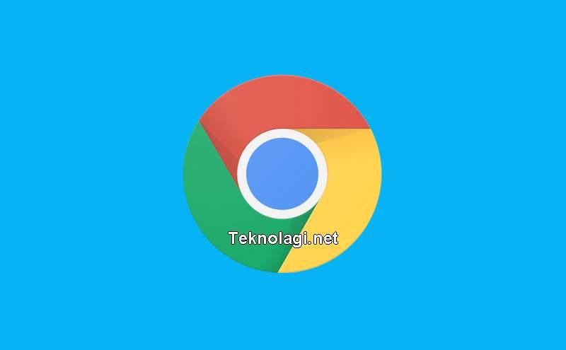 Cara Mengintip Situs Web di  Google Chrome Tanpa Membukanya (xda-developers.com)