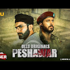 Peshawar webseries  & More