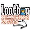 Lootboy Game codes