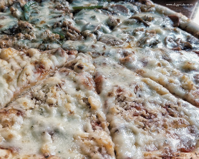 promo pizza surabaya