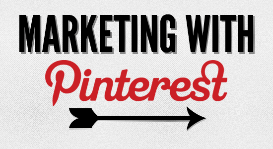 profitable pinterest marketing social media social selling digital ebooks ecommerce entrepreneur startup sales