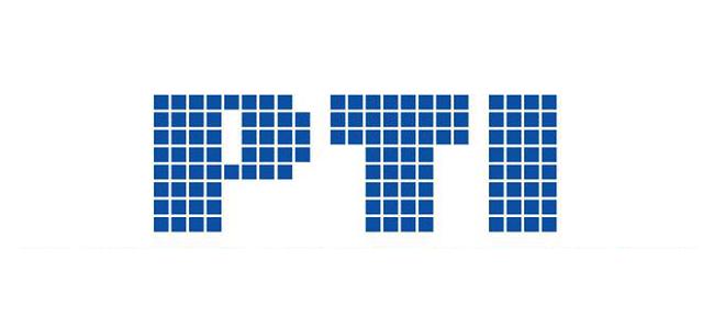 Logo Polskiego Towarzystwa Internetowego