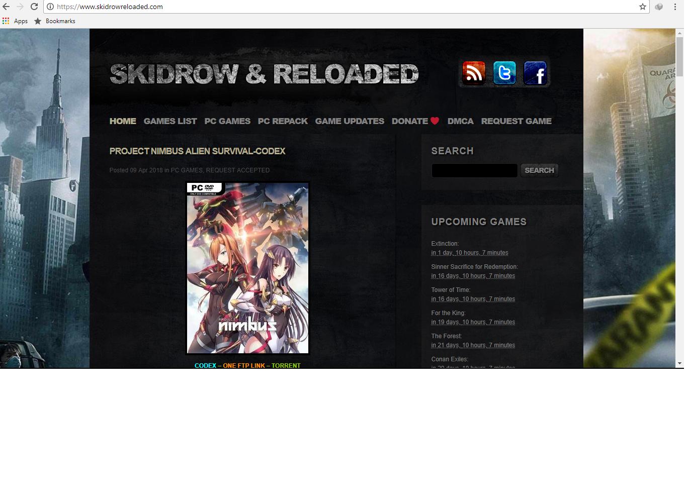 situs download game pc repack