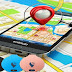 كيف تستطيع تتبع سيارتك او اغراضك المهمة فقط من خلال هاتفك الذكي ؟