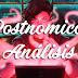 Postnomicon vol.1 - Análisis