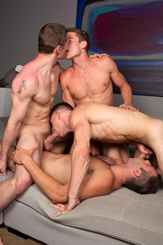 фото секс порно геи смотреть