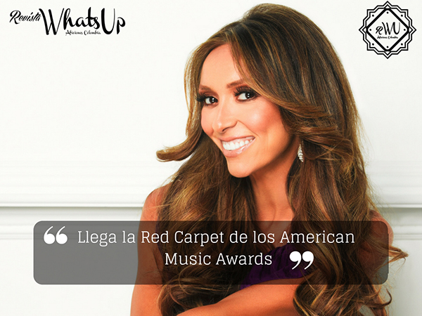 Giuliana-Rancic-Red-Carpe-American-Music-Awards