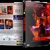 Ponto Cego DVD Capa