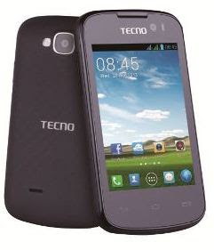 Tecno S3 & S3+ Stock ROM or scatter file