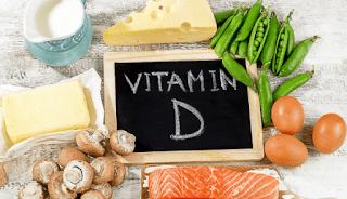 vitamin ibu hamil bagus