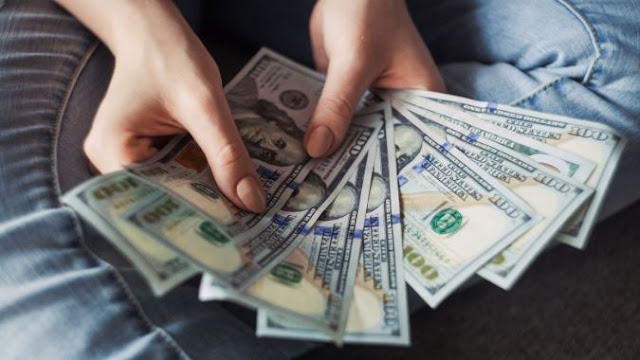 most effective ways make money at home