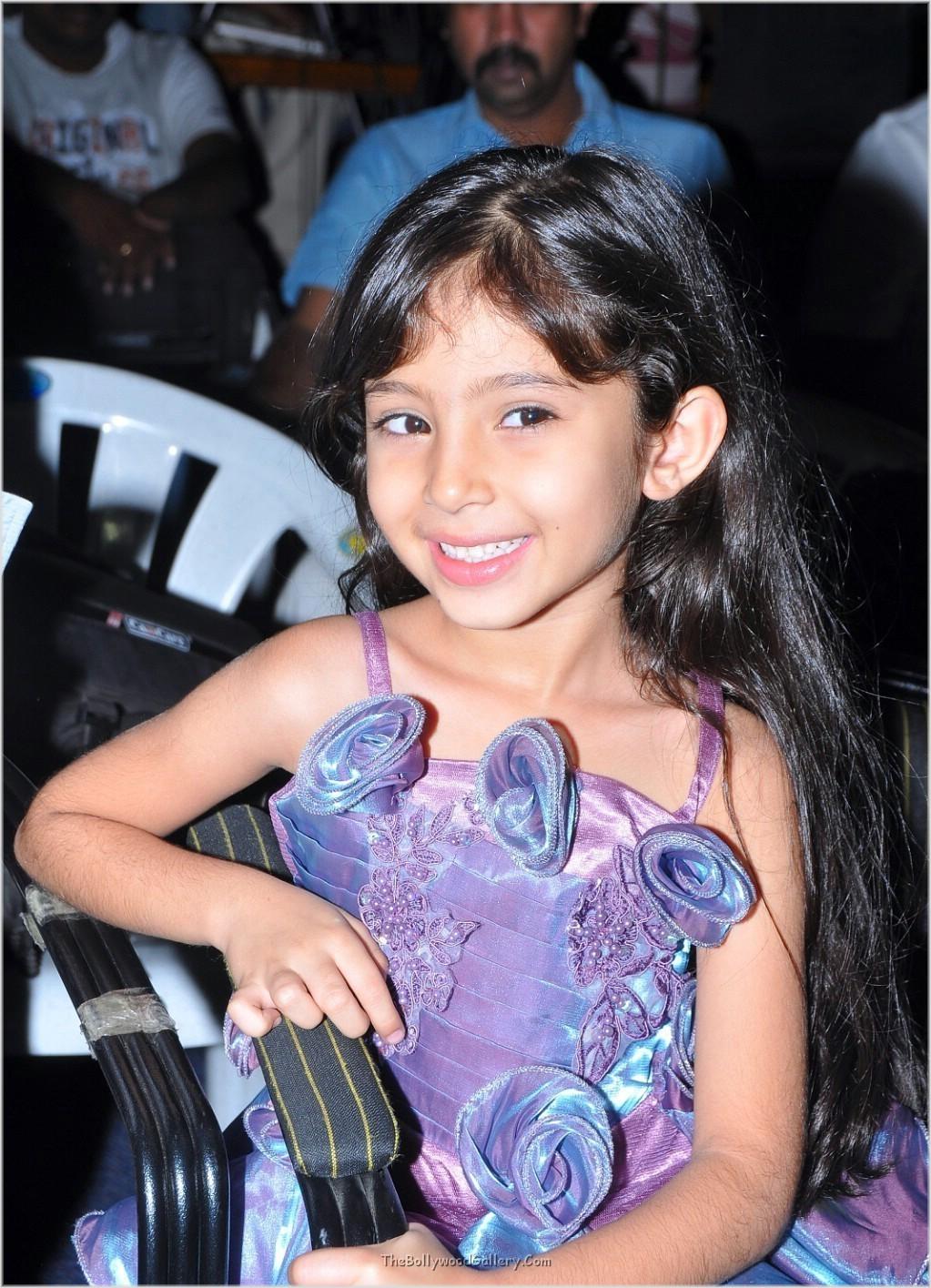 நண்பன் Good Friend Baby Sara Deiva Thirumagan