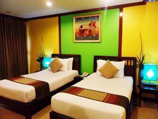 http://www.agoda.com/th-th/boonsiri-place-bangkok-hotel/hotel/bangkok-th.html?cid=1732276