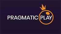 Provider Slot Pragmatic Play