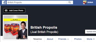 Masuk-Ke-Profile-Facebook-dan-Klik-Tulisan-About-Facebook-Marketing