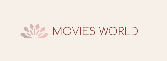 Download HD Movies