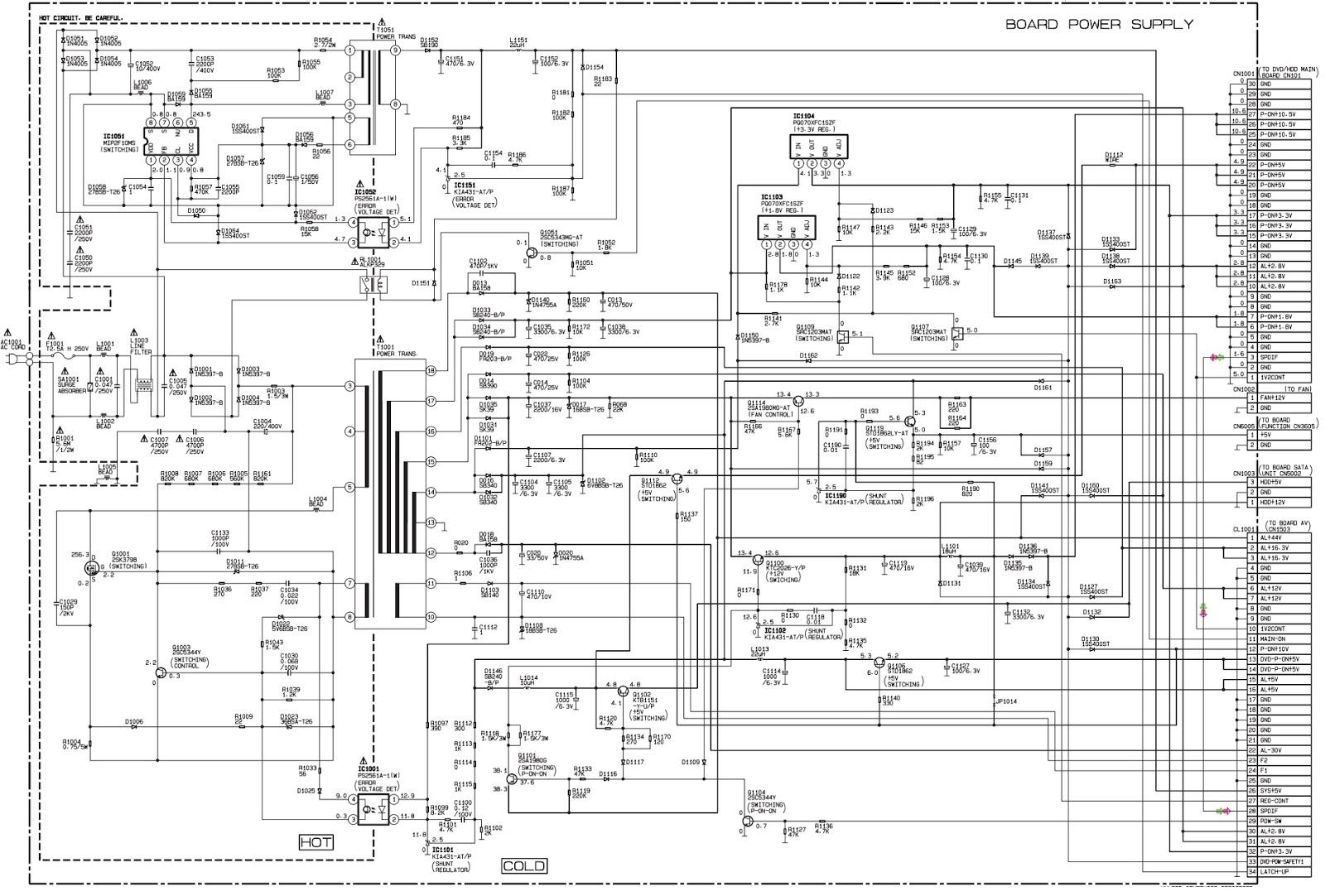 TM 10 3510 220 24 422 as well Mag ic Starters moreover 1 Phase Motor Wiring Diagram besides Split Phase Motor Wiring Diagram Ao Smith likewise Mini Split Condensate Pump Wiring Diagram. on wiring diagrams 115 230 volt diagram 208