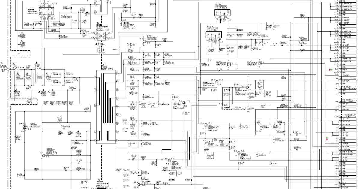 Electro help: Toshiba RDXV60KB HDD & DVD/Video and Toshiba