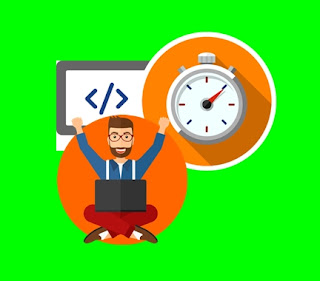 Cara Mengecek Kecepatan Website atau Blog dengan PageSpeed Insight
