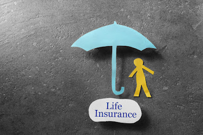 Yes, You Possibly Need Life Insurance and Here's the Reason