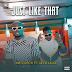 Exclusive Audio | Mr.Dutch ft. Lava Lava - Just like that (New Music Mp3)