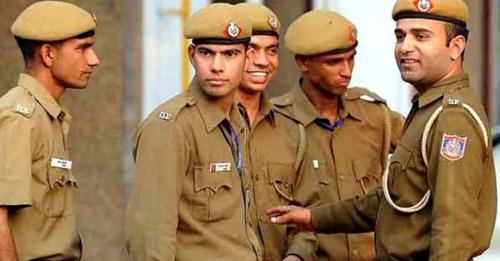 homeguard-bharti-in-uttarakhand