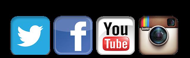 A quién va dirigido las redes sociales