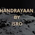 Mission Chandrayaan2