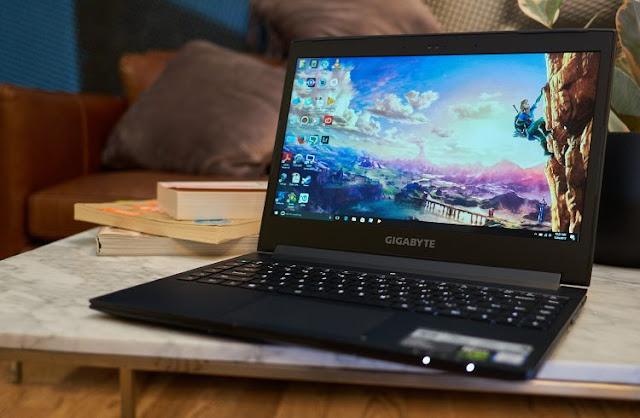 Beli-Komputer-Laptop-Online-di-BLANJA.com-Belanja-Aman-Terpercaya