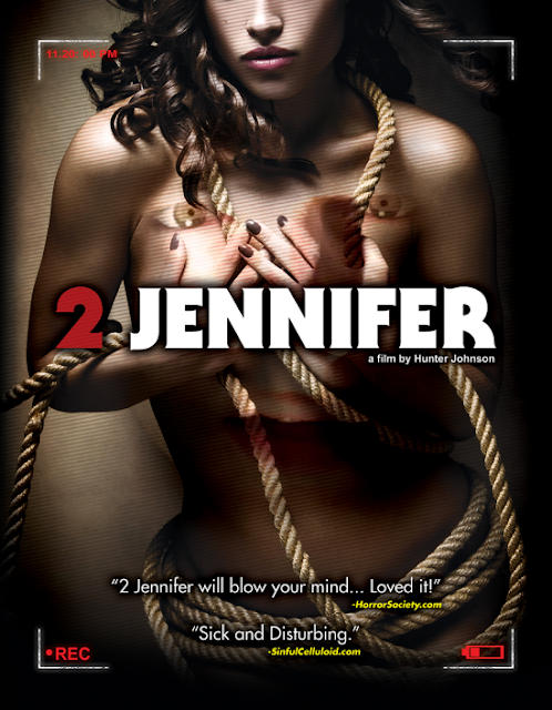 http://horrorsci-fiandmore.blogspot.com/p/2-jennifer-official-trailer.html