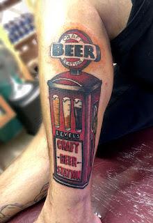 Tatuajes Cerveceros (35)