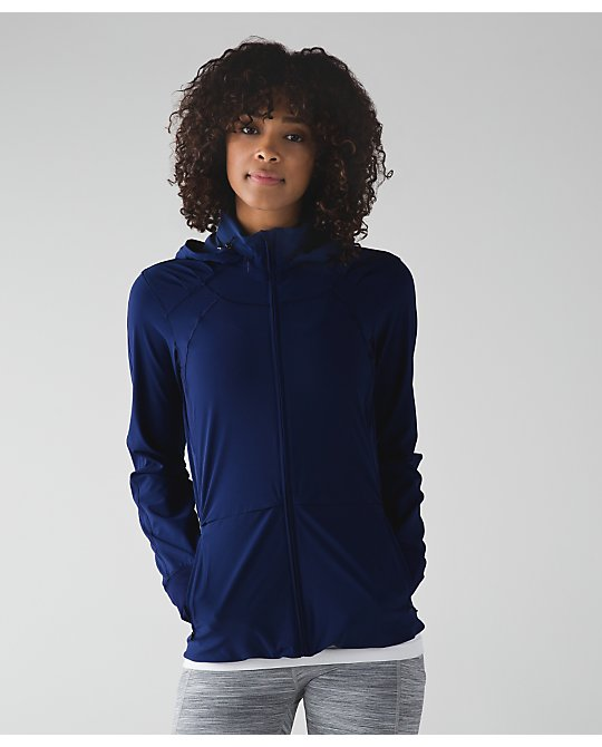 lululemon weather-you're-ready-jacket