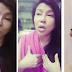 Mystica Nagsalita Na Tungkol Sa Issue Na Ayaw Niya Makasama Sa Kwarto Ang Aktress Na Ito