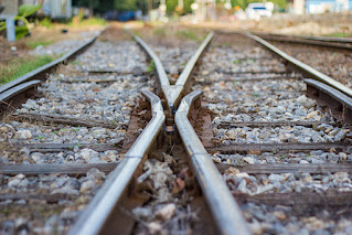 fifth-rail-connection-between-india-and-bangladesh-restored