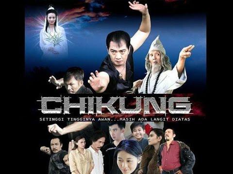 Chikung (2016)