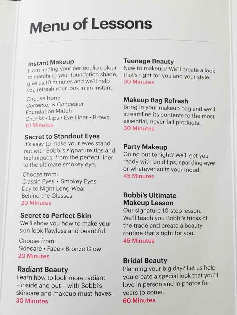 I Heart Beauty: Bobbi Brown Sparkle Eyeshadow, Natural