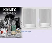 Concorso Kinley  : vinci 40 Speaker Sonos Move