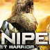 Sniper: Ghost Warrior Android Game Shooters
