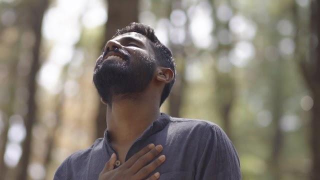 Enthu Njan Pakaram Nalkum Lyrics   Malayalam Christian Song