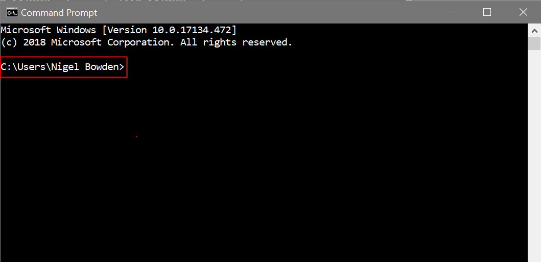 WifiNigel: WLANPiShark: Wireless Capture With a WLANPi on Windows
