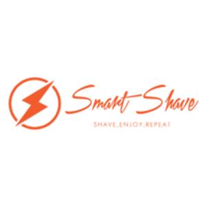 Smart Shave Coupon Code, SmartShave.co.uk Promo Code