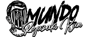 Mundo Ryuzaki-Kun