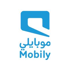وظائف شركة موبايلي السعودية خدمة عملاء للنساء 1442
